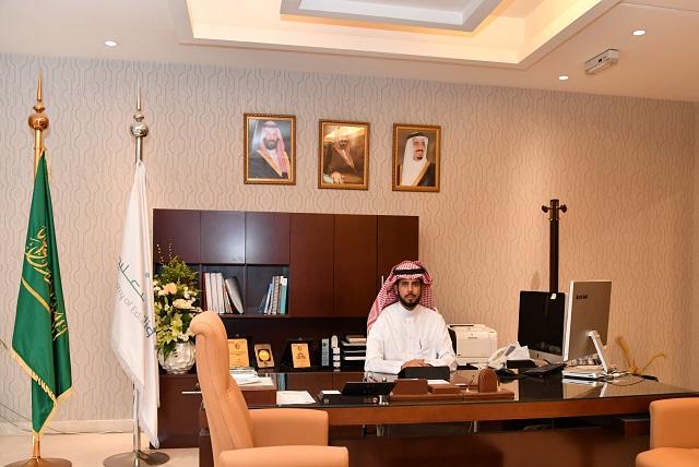 نسب قبول الجامعة السعودية الالكترونية